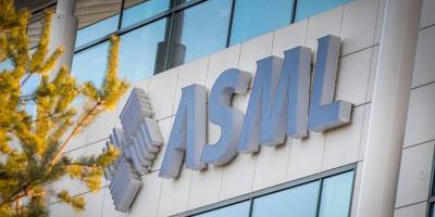 ASML gaat naar België met medische ontdekking