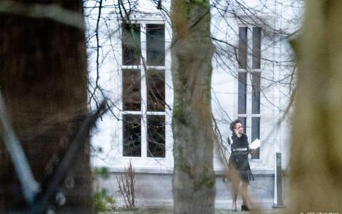 Kabinet: gedupeerden toeslagenaffaire krijgen 30.000 euro