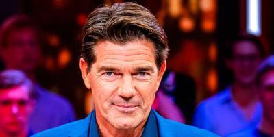 RTL nog niet klaar met Zwarte Piet-conflict