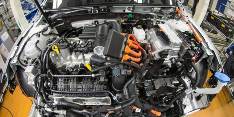 Ook Belgen naar rechter om sjoemelauto's VW