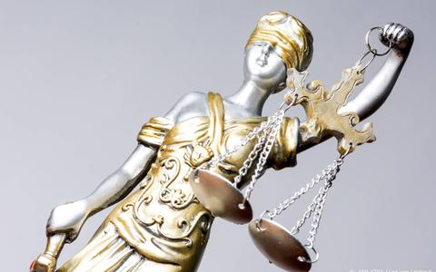 Eis van 16 jaar cel voor wurgen boekhouder in Heeg