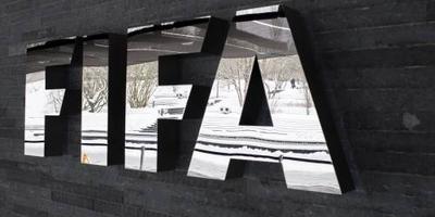 FIFA gaat uitlenen spelers beperken