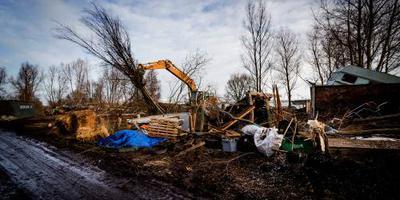 Rechter: ADM-terrein mocht worden ontruimd