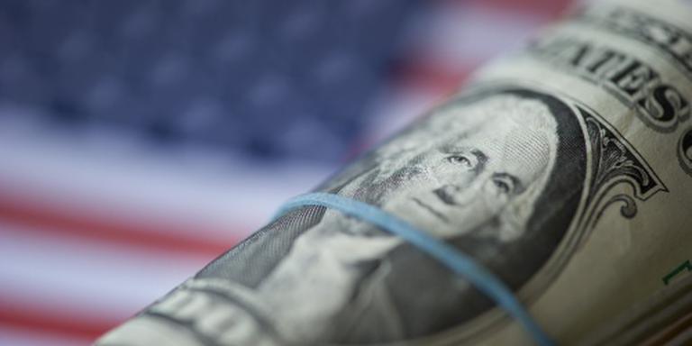 Groei Amerikaanse werkgelegenheid zwakt af