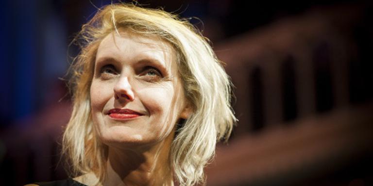 Dichter des Vaderlands wil nieuw volkslied