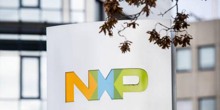 NXP compenseert aandeelhouders na afketsen deal