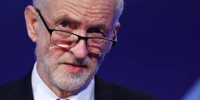 Uittocht bij Britse Labourpartij houdt aan
