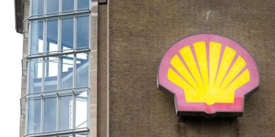 Bonden stellen ultimatum aan Shell