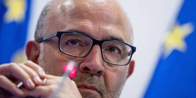Brussel wil 'geen crisis met Italië'