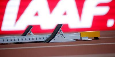 Delegatie WADA krijgt inzage in lab Moskou