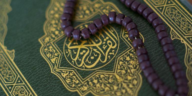Compromis over 'omstreden' moskee Enschede