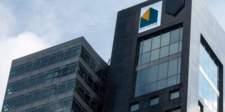 ABN AMRO grijpt in bij zakenbank