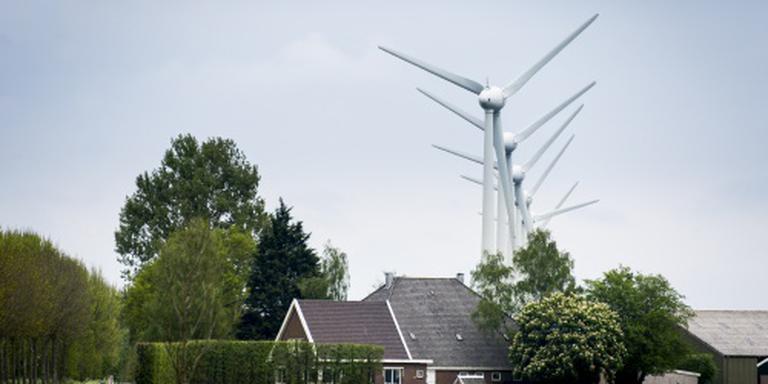 Bedrijven investeren meer in milieu