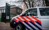COA-personeel voelt zich onveilig en luidt noodklok: 'Minderjarige' criminele Noord-Afrikanen verstieren het