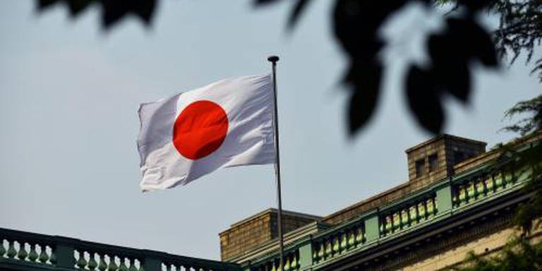 Aandelenmarkt Japan achterhaalt China
