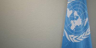 Oeganda onderzoekt VN-hulp na sterfgevallen
