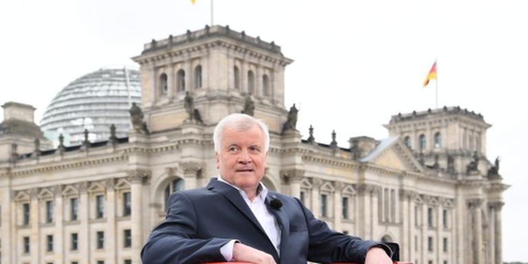 Premier: terrorisme nu ook in Duitsland