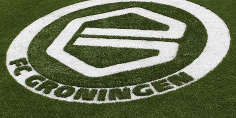 Groningen huurt Australische verdediger