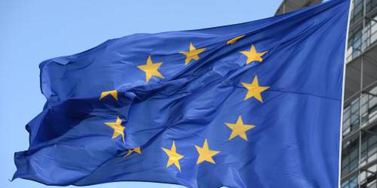 Japan en EU sluiten ook datadeal