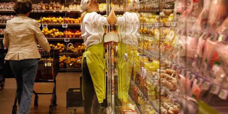 Hogere omzet voor supermarktketen Plus