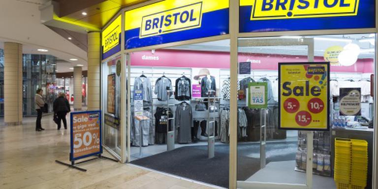 Bristol wil uitbreiden in Nederland