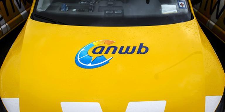 ANWB: 24 gewonde Nederlanders in ziekenhuis