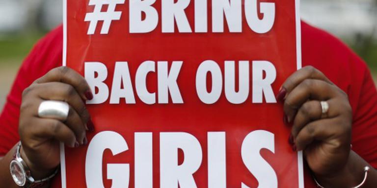 Boko Haram wil ontvoerde meisjes ruilen