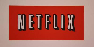 Meer kijkers en omzet voor Netflix