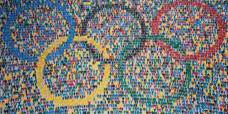 IOC heeft plannen voor Spelen 2024 binnen