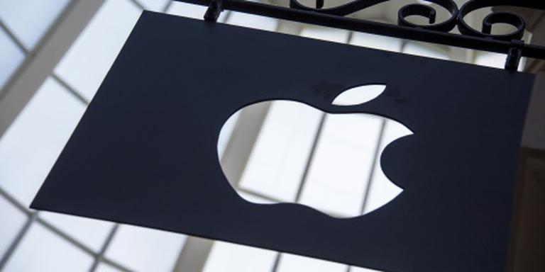 Apple Pay komt beschikbaar in webwinkels