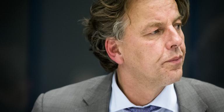 Ambassadeur Rusland op matje om kritiek MH17