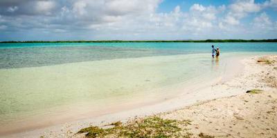Verkiezingen Sint Eustatius uitgesteld