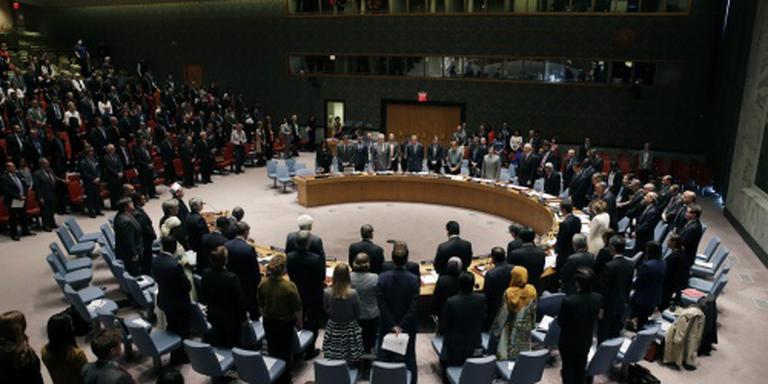 Zuid-Sudan weigert VN-macht toe te laten