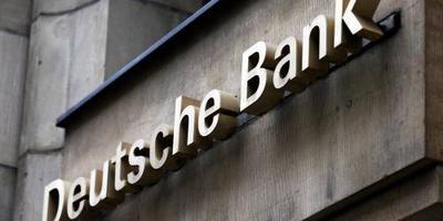 Deutsche Bank moet meer doen tegen witwassen