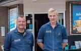 De Canterlanden: van snackkar tot Frieslands beste cafetaria