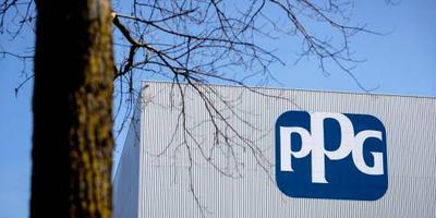Verfconcern PPG lijft Nederlands bedrijf in