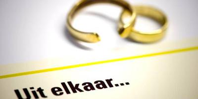 Gescheiden Belg kan als ongehuwd in register