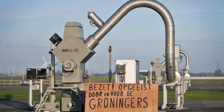 Milieudefensie: 5000 bezwaren gaswinning