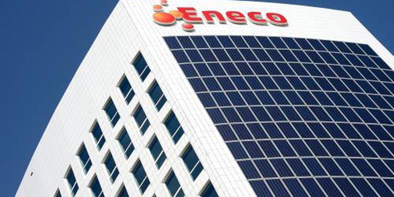 Ondernemingskamer spreekt zich uit over Eneco