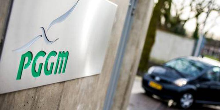 PGGM investeert in duurzame energie VS