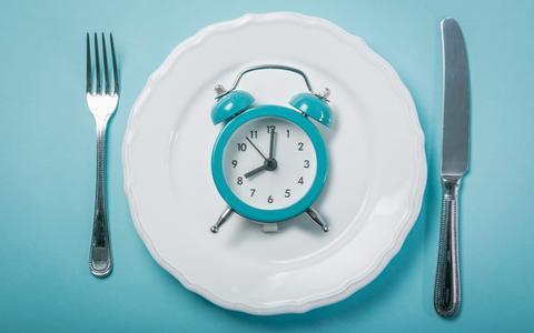 Wat is intermittent fasting en wat zijn de voor- en nadelen