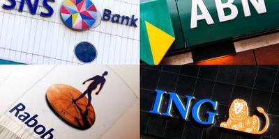 Banken moeten gegevens gaan delen