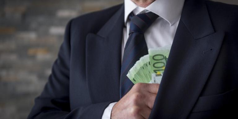 Klanten BNG terughoudend met investeringen