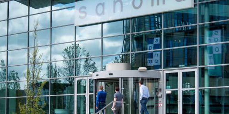 Onderwijstak helpt resultaten Sanoma vooruit