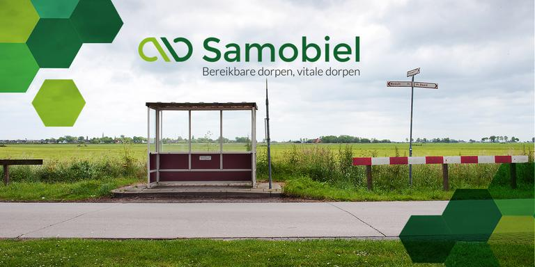 FOTO WWW.SAMOBIEL.NL