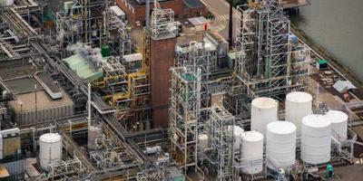 FNV begint rechtszaak tegen DuPont om blootstelling aan gifstof