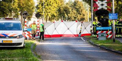 Vier kinderen omgekomen bij ongeval Oss