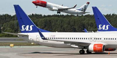 Prijsvechter Norwegian Air sluit bases
