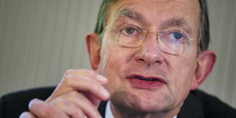 Ex-topman Shell aan de slag bij Statoil