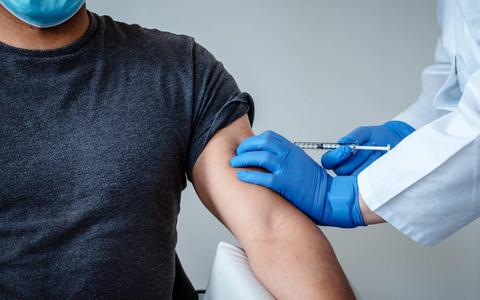 Mag mijn werkgever eisen dat ik me laat vaccineren als het coronavaccin er is?